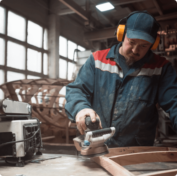 boat-construction-technician-carpentry@2x